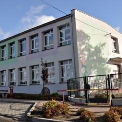Szkoła Podstawowa nr 3 w Gogolinie