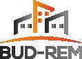 BUD-REM - generalne wykonawstwo, remonty, projektowanie