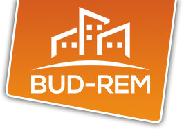 BUD-REM